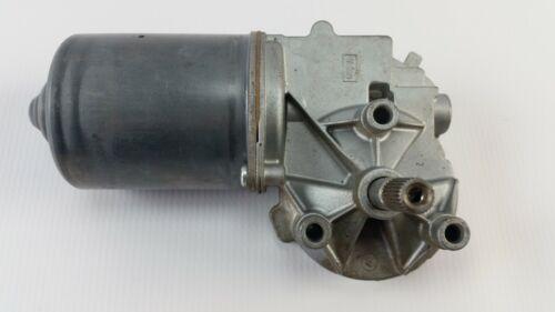 Nidec 404.865 Dck31 Geared Motor 24vdc