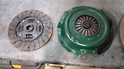 Datsun clutch Coromandel East Morphett Vale Area Preview