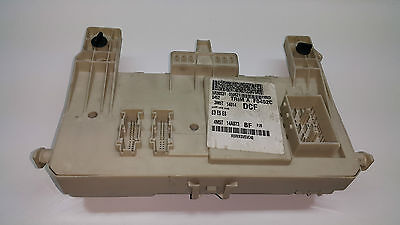 buy ford focus c max replacement parts fuse box. Black Bedroom Furniture Sets. Home Design Ideas
