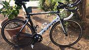 Avanti Corsa DR1 Marmion Joondalup Area Preview