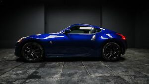 2016 Nissan 370Z BLUETOOTH! PUSH TO START! CRUISE!