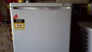 Freezer westinghouse, 55x55x145high Cooloongup Rockingham Area Preview