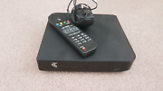 Telstra T-Box N8200 Set-top PVR internet TV West Pennant Hills The Hills District Preview