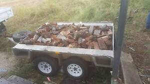 Firewood for sale Tarome Ipswich South Preview