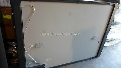 Promethean Activboard Prm-ab378-02 Interactive Whiteboard