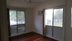 BREAKING LEASE!! Townsville Townsville City Preview