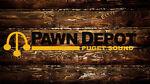 PawnDepot