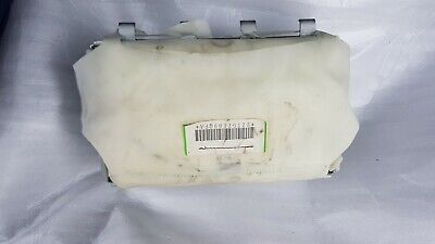 MAZDA 3 2004-2008 PASSENGER SIDE DASHBOARD AIR BAG