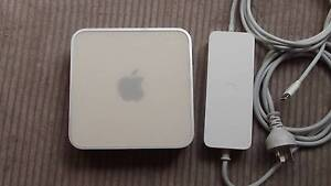 Apple Mac Mini - Fully tested and good condition Cygnet Huon Valley Preview