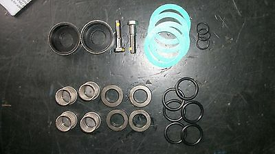Fmc Bean A04i04r10 Pump Valve Packing Kit Part 5251825 And 5251827 - New