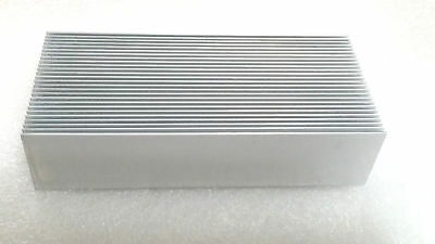 1506936mm Heatsink Aluminum Heat Sink For Led Power Ic Transistor Module