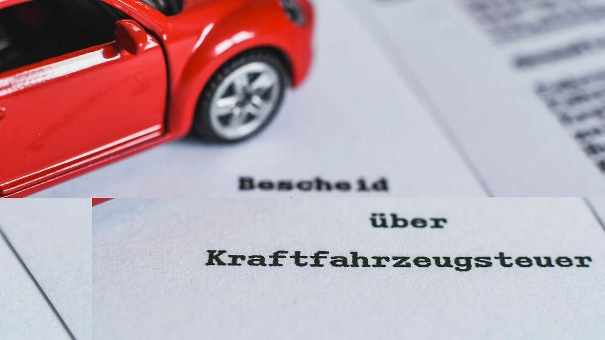 Steuer diesel euro 5