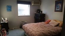 Furnished room with ensuite in great location Carlton Melbourne City Preview