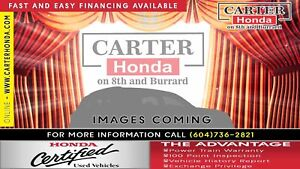 2015 Honda Civic EX + CERTIFIED 7YR/160K + YEAR-END CLEAROUT!
