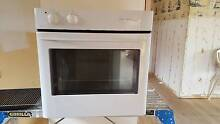 Wall Oven Westinghouse Endeavour Hills Casey Area Preview