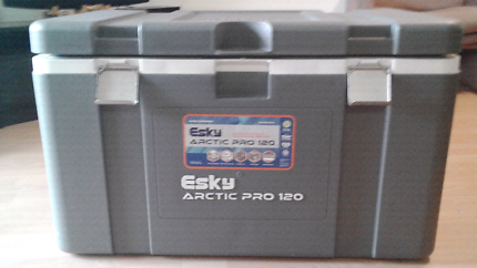 New esky pro