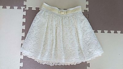 LIZ LISA Shorts  from Japan  Sweet Kawaii Hime Gal Fashion
