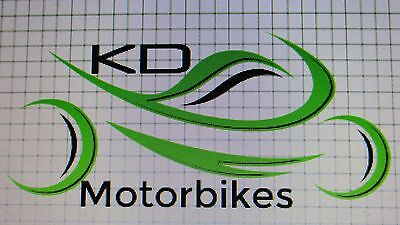 KDmotorbikes