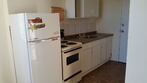 One Bedroom Unit Available in Downtown area (Pearl)