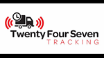 TwentyFourSeven Tracking