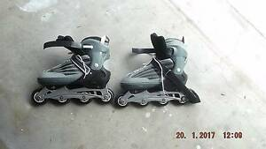 Roller Blades size 6 to7 Kareela Sutherland Area Preview