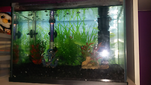 20L tank and accessories Leda Kwinana Area Preview