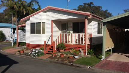 2 bedroom house.built 2000 Toronto Lake Macquarie Area Preview