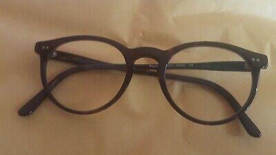 POLO SPORT RALPH LAUREN 2083 occhiali da sole vista sunglasses sonnenbrille