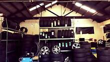 CHEAP TYRES IN SYDNEY | BIG BRAND TYRES, LOWEST PRICES. Summer Hill Ashfield Area Preview