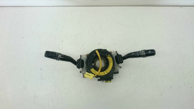 LEXUS IS200 IS300 '99-05 LIGHTS INDICATORS WIPERS WASHERS SWITCHES 84318 53040