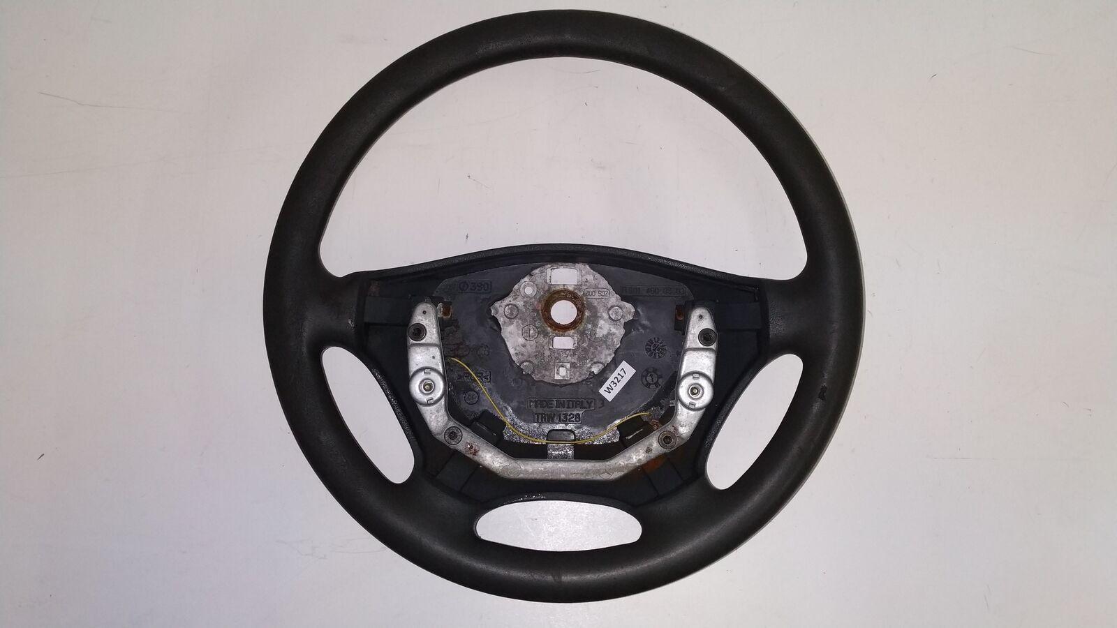 904 Et 905 Avec Repose Pousse 903 Volant Mercedes Benz Sprinter 901,902