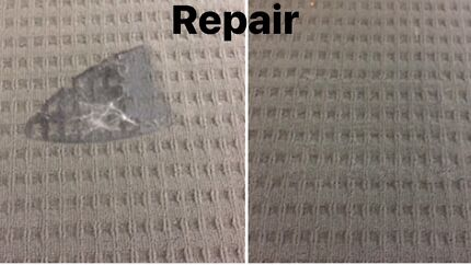 Professional Carpet Cleaning And Repair And More-NO HIDDEN FEES