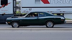 Looking for 1968-74 dodge Plymouth