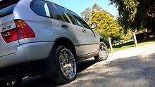 2004 BMW X5 Moorabbin Kingston Area Preview