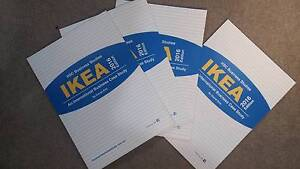 IKEA Case Study for HSC Business Studies Sydney City Inner Sydney Preview