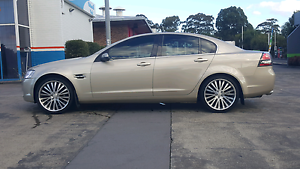 Airport Transfers, Chauffer Driver Services Wetherill Park Fairfield Area Preview