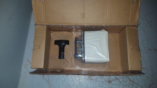 General Electric Control Switch, 16 SBI CF9 X2