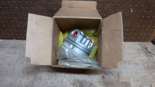 Eaton 26014-LAC, ACNAL14AAA00100000BU000A, Gear Pump *New in box*