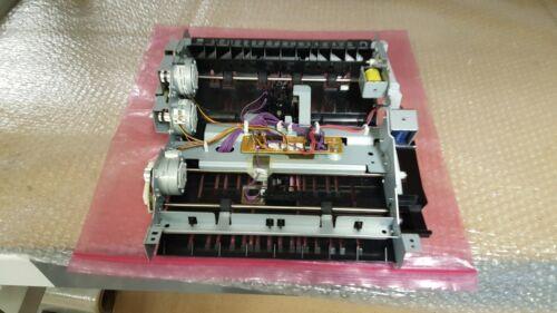 rm2-5799-000cn, HP LJ M630 REVERSE ROLLER ASSEMBLY