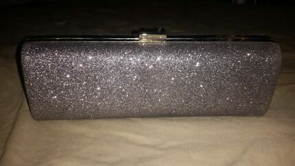 Clutch/formal Aberglasslyn Maitland Area Preview