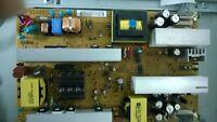 Scheda Power Supply E186016 Eay4050500 Per Tv Lg Mod 37lg5000 -  - ebay.it
