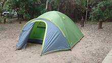 Set of camping equipment for sale (tent camping - backpackers) Cairns Cairns City Preview