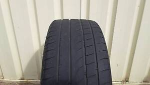 20inch tyres good condition Holsworthy Campbelltown Area Preview