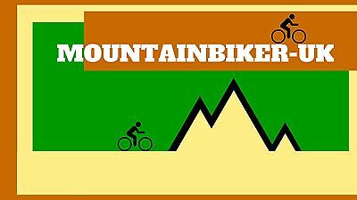 mountainbikeruk