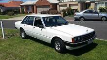 1980 ZJ Fairlane 351c with Rare leather factory interior Warrnambool 3280 Warrnambool City Preview