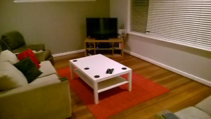 ALL BILLS INCLUDED, Wi-Fi, NBN, A/C, Foxtel, Great Location Stirling Stirling Area Preview