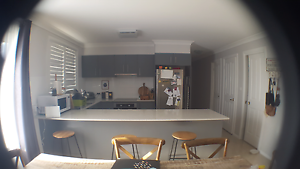 Room for rent Oxley Vale Tamworth City Preview