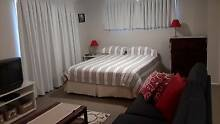 Granny flat for rent The Gap Brisbane North West Preview