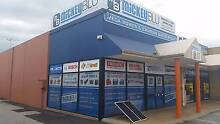 SPECIAL..FREE INSTALLATION ON ALL 4WD POWERING/LIGHT ACCESSORIES Midvale Mundaring Area Preview
