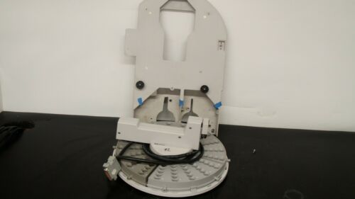 Agilent  HP 7673 18596C  Autosampler Tray ALS HPLC 5890/6890, Tested